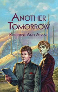 Cover Another Tomorrow