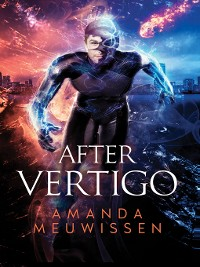 Cover After Vertigo