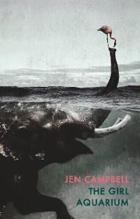 Cover The Girl Aquarium