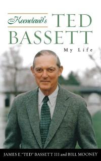 Cover Keeneland's Ted Bassett