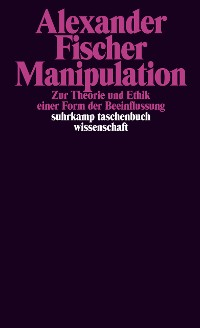 Cover Manipulation