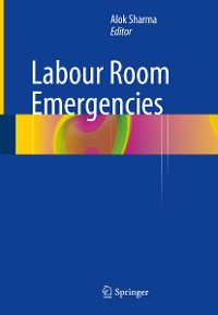 Cover Labour Room Emergencies