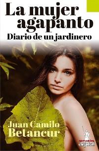 Cover La mujer agapanto