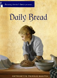 Cover Daily Bread