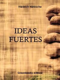 Cover Ideas Fuertes