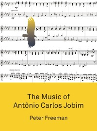 Cover Music of Antonio Carlos Jobim