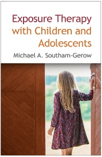 Cover Exposure Therapy with Children and Adolescents