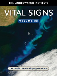 Cover Vital Signs Volume 22