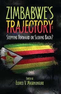 Cover Zimbabwe's Trajectory