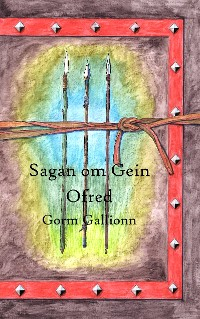 Cover Sagan om Gein