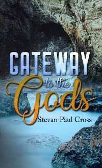 Cover Gateway To The Gods