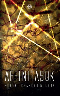 Cover Affinitások