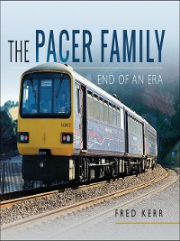 Cover The Pacer Family