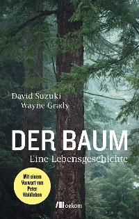 Cover Der Baum