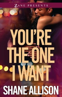 Cover You're the One I Want