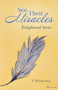 Cover See Their Miracles