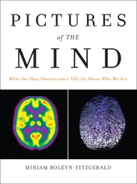 Cover Pictures of the Mind