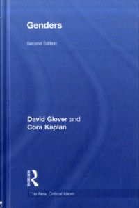 Cover Genders