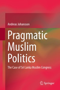 Cover Pragmatic Muslim Politics