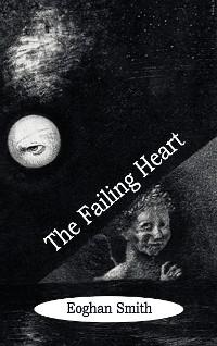 Cover The Failing Heart
