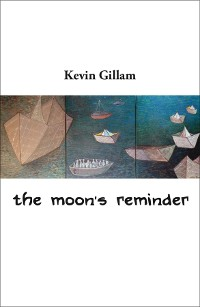 Cover the moon's reminder