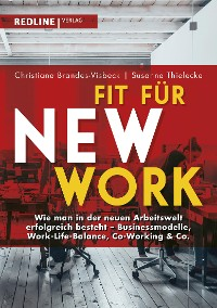 Cover Fit für New Work
