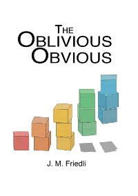 Cover The Oblivious Obvious