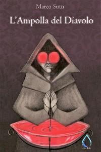 Cover L'Ampolla del Diavolo