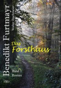 Cover Benedikt Furtmayr (1)