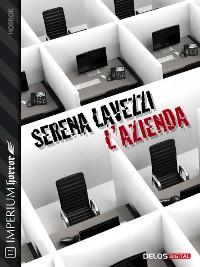 Cover L'Azienda