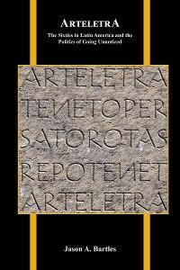 Cover Arteletra