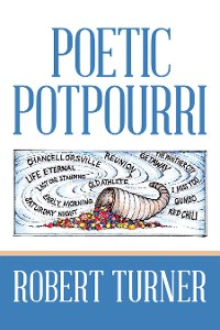 Cover Poetic Potpourri