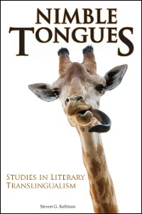 Cover Nimble Tongues