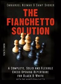 Cover The Fianchetto Solution