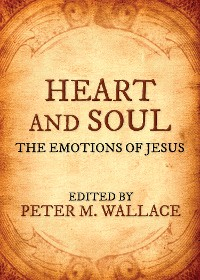 Cover Heart and Soul