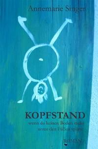 Cover Kopfstand