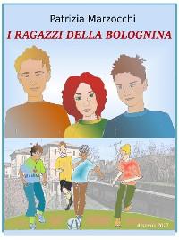 Cover I ragazzi della Bolognina