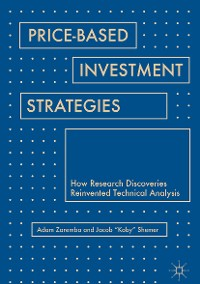 Cover Price-Based Investment Strategies