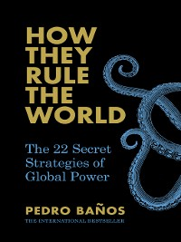 Cover How They Rule the World
