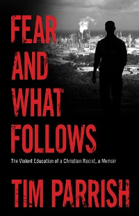 Cover Fear and What Follows