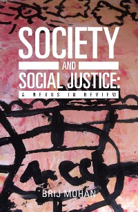 Cover Society and Social Justice: a Nexus in Review
