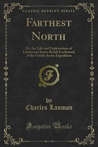 Cover Farthest North