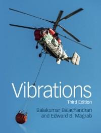 Cover Vibrations
