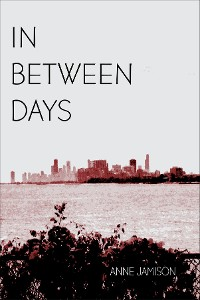 Cover In Between Days