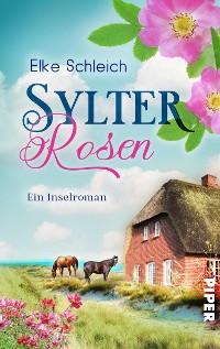 Cover Sylter Rosen
