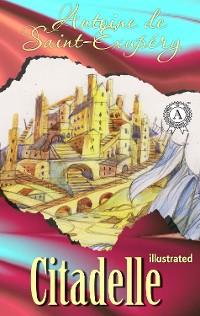 Cover Citadelle