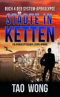 Cover Städte in Ketten