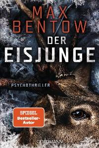 Cover Der Eisjunge