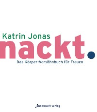 Cover nackt.