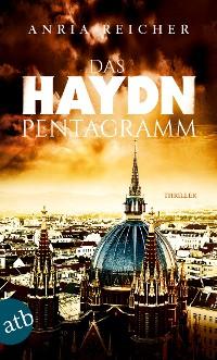 Cover Das Haydn-Pentagramm